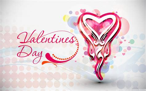 size valentines valentines day images gif hd wallpapers 3d photos