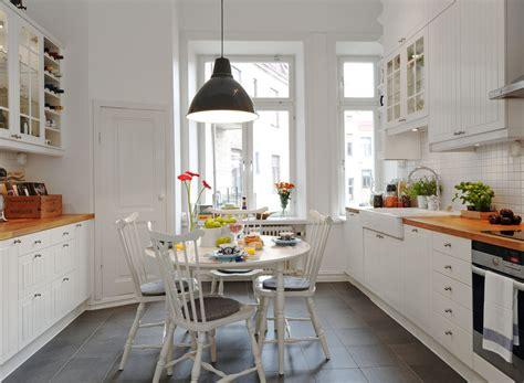 small galley kitchen refresheddesigns a small galley kitchen work