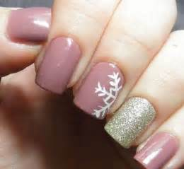 january nail colors 1000 ideas about nail designs on