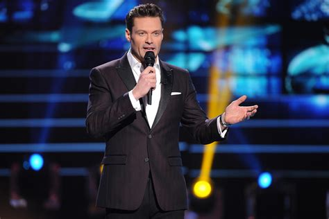 Favorites To Be Back On Idol by American Idol Revival Fox Slams Abc Revival As Quot Extremely