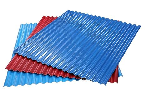 Roofing Sheets Roofing Sheets Plastic Roof Sheets