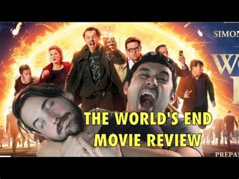 summary the end of alzheimerã s the program the world s end review