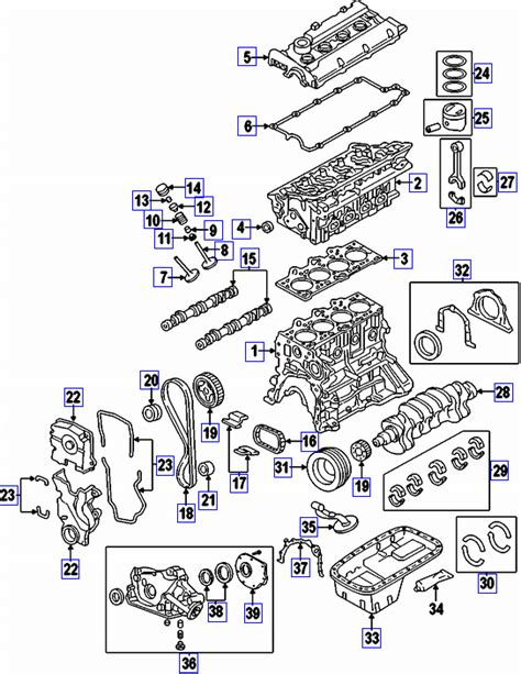 Kia Timing Chain 2012 Kia Soul 2 0 Timing Chain Autos Post