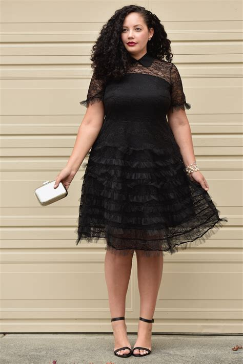 Giveaway Dress - new year s eve dress 1 000 giveaway