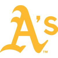 Home Decor Seattle by Oakland Athletics Apparel A S Fan Gear Store Gift Shop