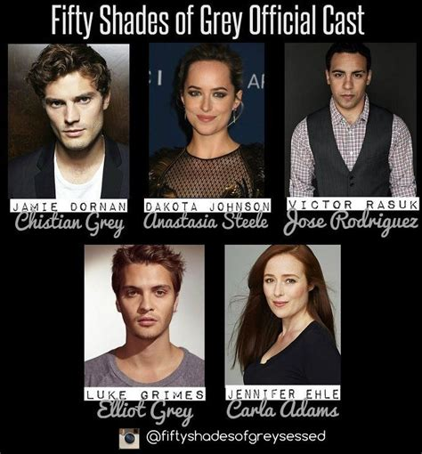 fifty shades darker film actors 345 best images about fifty shades of grey on pinterest