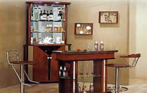 Small Corner Bar Designs Small Home Corner Bar Ideas Www Imgkid The Image