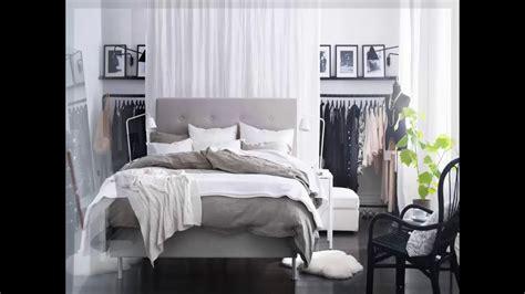 ikea ideen kleines schlafzimmer kleine schlafzimmer ideen ikea trend