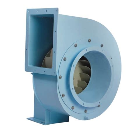 high pressure centrifugal blower cyclone dust collector