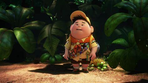 disney film up youtube pixar up animal calling upisode 1 hd 1080p youtube