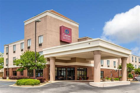 comfort suites oxford al comfort suites in oxford al 256 835 8