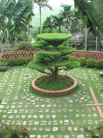 garden house design ideas home and plus indian designs trends popular with savwi com indian garden design home design