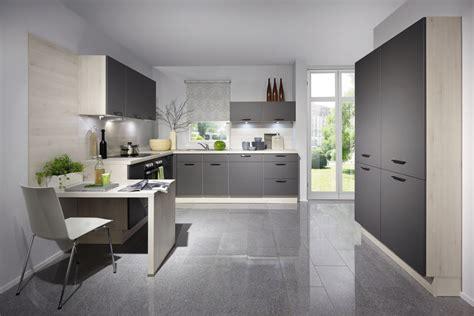 Cucine Ad Angolo Moderne by Cucine Ad Angolo Moderne Piano Di Lavoro E Capienza