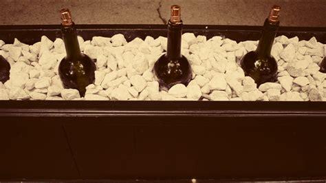 Recycled Wine Bottle Ideas On Pinterest Wine Bottles Diy Landscape Lighting
