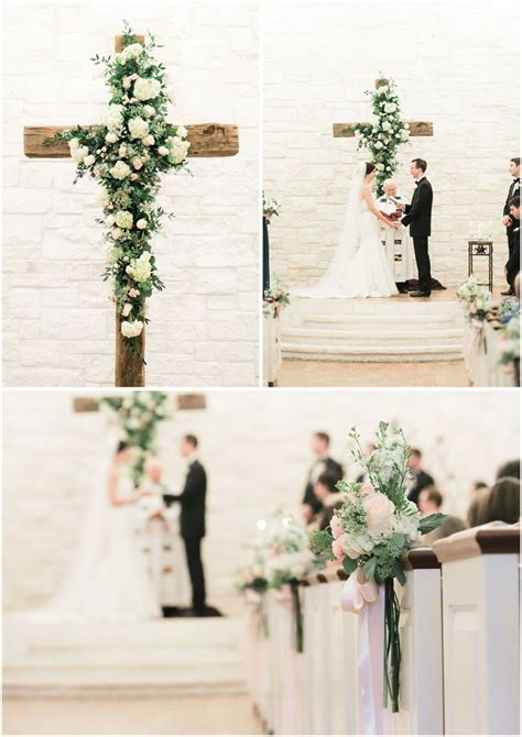 wedding ceremony meaning 33 best wedding ceremony cross images on