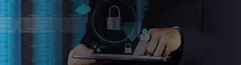 internet   security challenges risks venafi