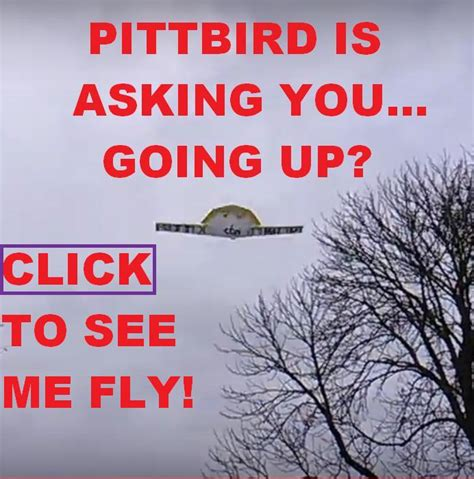 trip pittsburgh taxi  driver