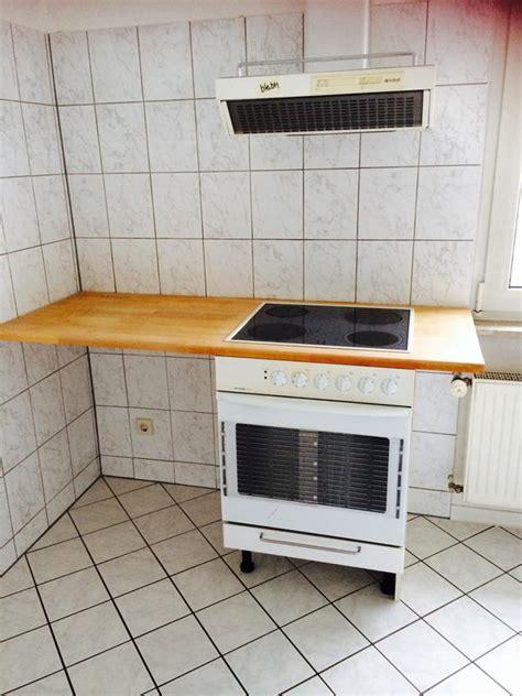 küche ausziehbare schubladen ikea unterschrank k 252 che faktum nazarm