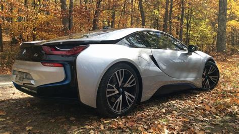 audi biodiesel recharge wrap up bmw i8 s engine of the year biodiesel