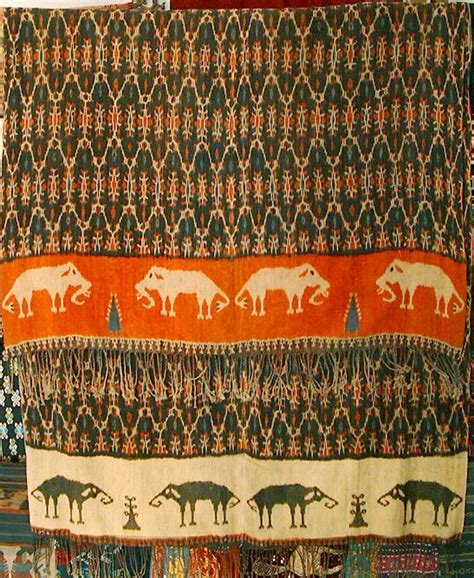 Tenun Blanket 14 62 best textiles images on ikat indonesia and balinese
