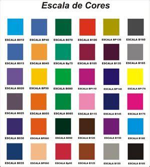 lista imagenes latex cores de tintas cat 225 logo e parede cultura mix
