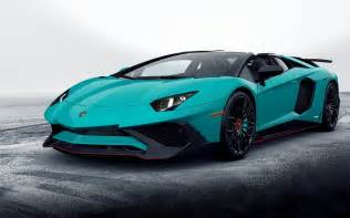 2016 lamborghini aventador lp 700 4 coupe price engine