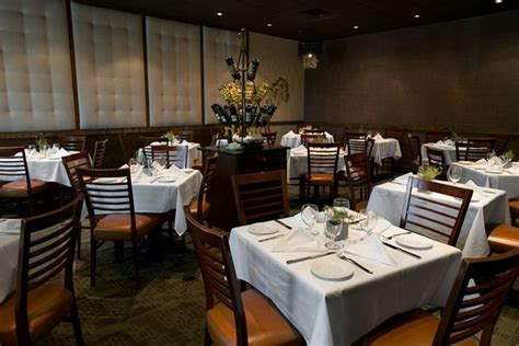 zoom room rockville il pizzico rockville menu prices restaurant reviews tripadvisor