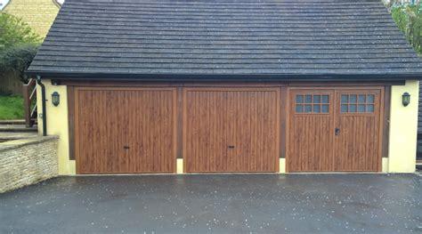 Golden Garage Door Side Hinged Archives Elite Gd
