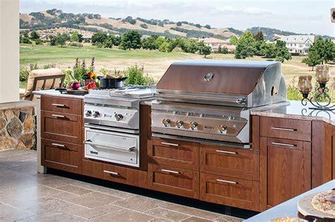 outdoor kitchen cabinets brown jordan outdoor kitchens drawer grill cabinets brown jordan outdoor kitchens
