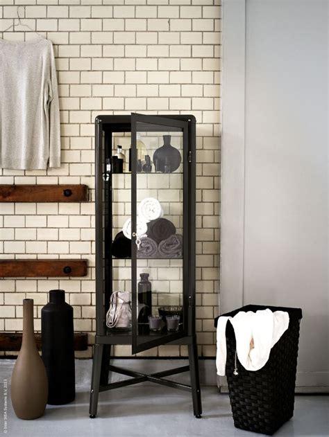 Ikea Badezimmer Beispiele by Badezimmer Neu