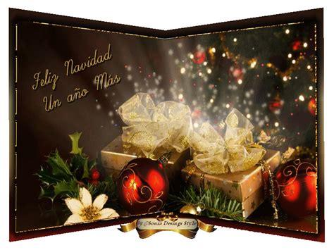 imagenes de navidad animadas con brillo dibujando en el viento imagenes animadas con brillos de