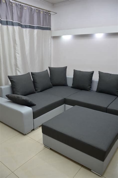 Large Sofa Bed Summer Big Sofa Bed 4 Large Storages