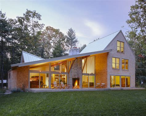 reeves fine homebuilding remodeling home facebook shingle style house with a twist fine homebuilding