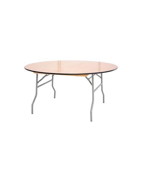 tavoli per catering tavoli per catering sedie e tavoli per bar o ristoranti