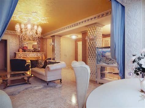 home design and decor really regal interiors