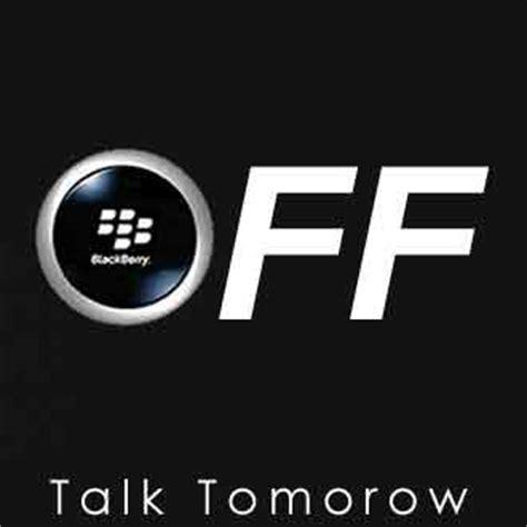 themes lucu untuk blackberry humor singkat lucu gambar humor kocak kata kata gokil