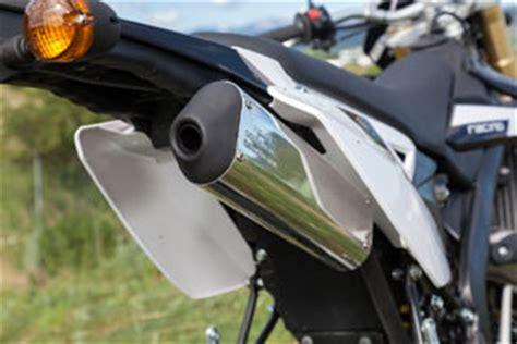 Motorrad Entdrosselt Versicherung by Rieju Test Mrt 50
