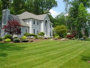 ideas landscaping ideas for front yard landscape design