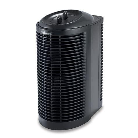 holmes hapbn ua hepa type mini tower air purifier  holmesproductscom