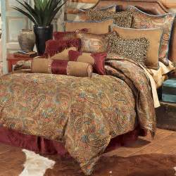 western bedding san angelo bedding collection lone star