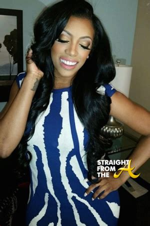 how tall is porsha williams how tall is porsha williams search results black