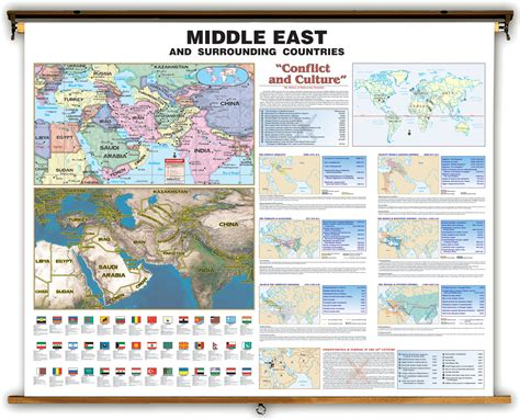 middle east map conflict universal middle east map conflict and culture