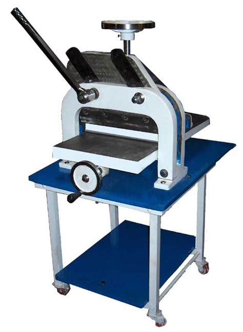 cutting machine image gallery die cutting machine