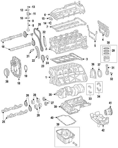 mercedes sprinter engine diagrams mercedes free wiring