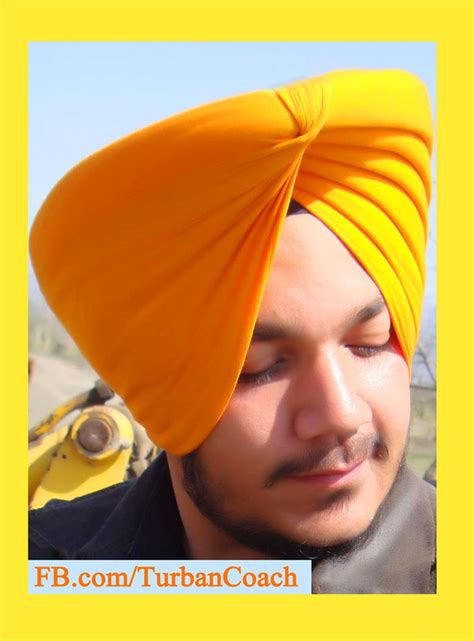patiala shahi turban tutorial download ferozpuria turban coach manjeet singh ferozpuria