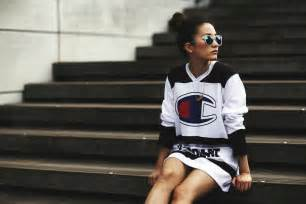 Urban Style Clothing - family swank sophia chang mass appeal