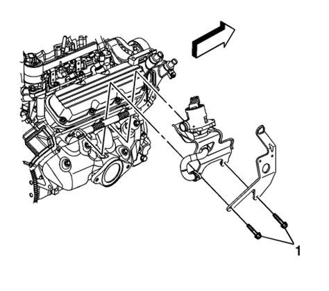 2006 pontiac grand prix check engine light 2007 pontiac grand prix 6 cyl i have check engine light