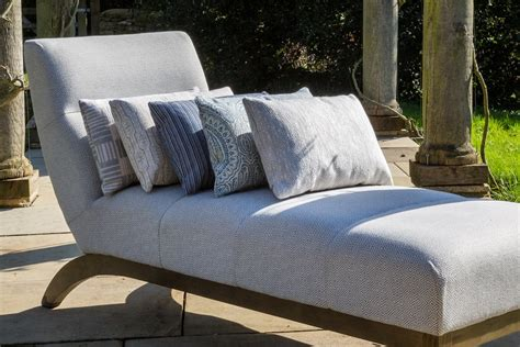 Outdoor Cushions Uk Outdoor Scatter Cushions Coco Wolf Coco Wolf