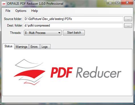 best pdf compressor top 11 best pdf compressor to compress pdf to smaller size
