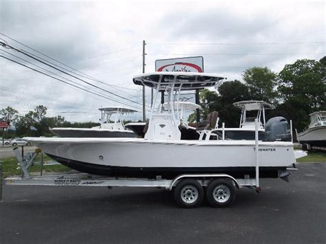 lowe boats wilmington nc wilmington new and used boats for sale
